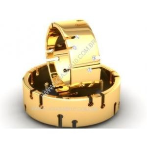aliancas-de-casamento-brasilia-df-de-ouro-e-noivado